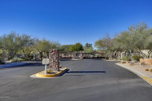 34042 N 43RD Street, Cave Creek, AZ 85331 (MLS #5721360) :: Occasio Realty