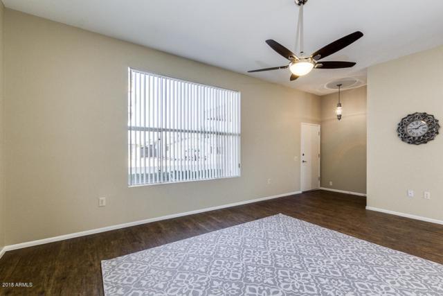 10213 W Sutters Gold Lane, Sun City, AZ 85351 (MLS #5721463) :: Kortright Group - West USA Realty