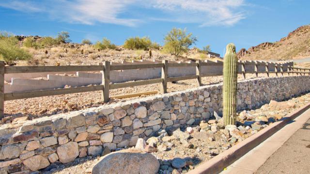 6750 N 39TH Place, Paradise Valley, AZ 85253 (MLS #5721580) :: Yost Realty Group at RE/MAX Casa Grande