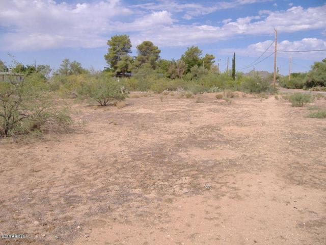 26755 S Grandview Drive, Congress, AZ 85332 (MLS #5721672) :: Yost Realty Group at RE/MAX Casa Grande