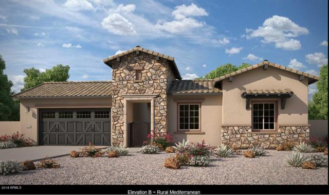 1331 N Chatsworth Street, Mesa, AZ 85207 (MLS #5721721) :: Occasio Realty