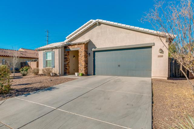 3330 S 186TH Lane, Goodyear, AZ 85338 (MLS #5721741) :: Kortright Group - West USA Realty