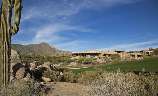 10641 E Prospect Point Drive, Scottsdale, AZ 85262 (MLS #5721995) :: Kortright Group - West USA Realty