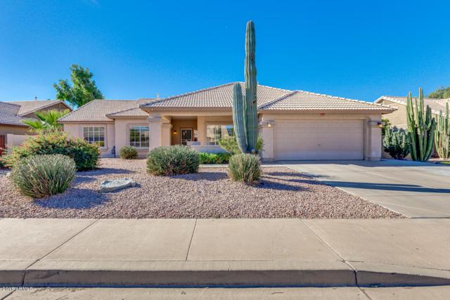 2522 S Essex, Mesa, AZ 85209 (MLS #5722182) :: The Bill and Cindy Flowers Team