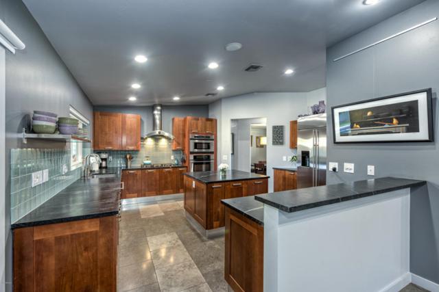 3508 E Coolidge Street, Phoenix, AZ 85018 (MLS #5722220) :: Yost Realty Group at RE/MAX Casa Grande