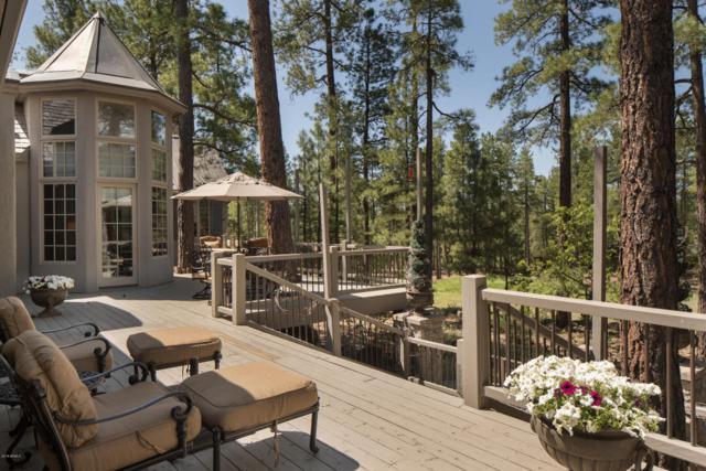 3696 Edward Beale, Flagstaff, AZ 86005 (MLS #5722334) :: Yost Realty Group at RE/MAX Casa Grande