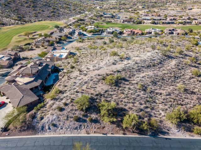 4228 S El Camino Del Bien, Gold Canyon, AZ 85118 (MLS #5722359) :: Brett Tanner Home Selling Team