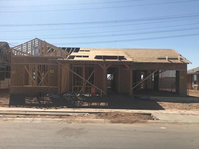 7153 E Peralta Circle, Mesa, AZ 85212 (MLS #5722434) :: The Bill and Cindy Flowers Team