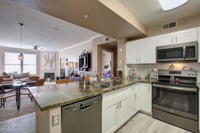 19777 N 76TH Street #2146, Scottsdale, AZ 85255 (MLS #5722619) :: Lux Home Group at  Keller Williams Realty Phoenix