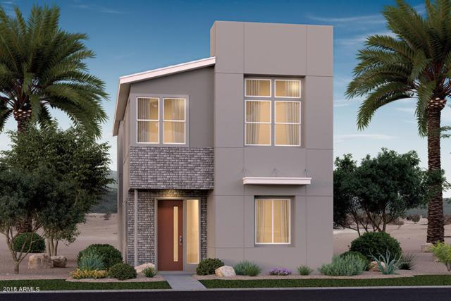 7170 W Post Road, Chandler, AZ 85226 (MLS #5722644) :: Keller Williams Legacy One Realty