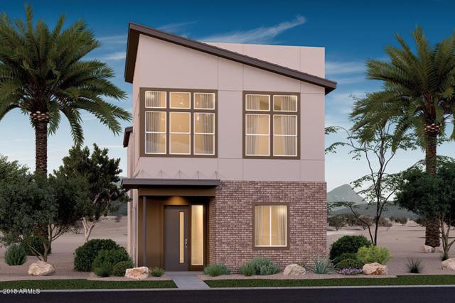 7123 W Knox Road, Chandler, AZ 85226 (MLS #5722667) :: Keller Williams Legacy One Realty