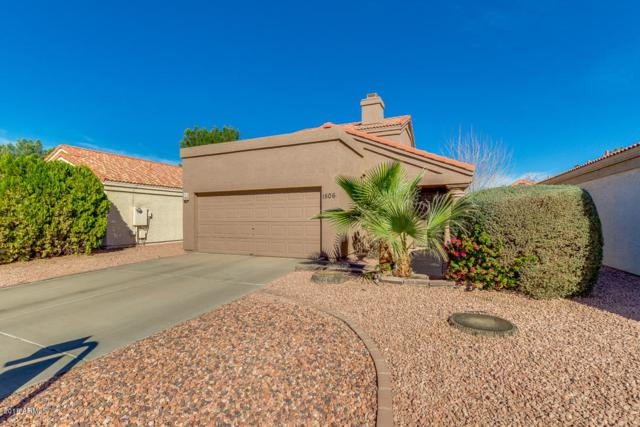 1506 E Mineral Road, Gilbert, AZ 85234 (MLS #5722671) :: Yost Realty Group at RE/MAX Casa Grande