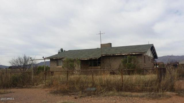 4679 W Prince Road, McNeal, AZ 85617 (MLS #5722672) :: My Home Group
