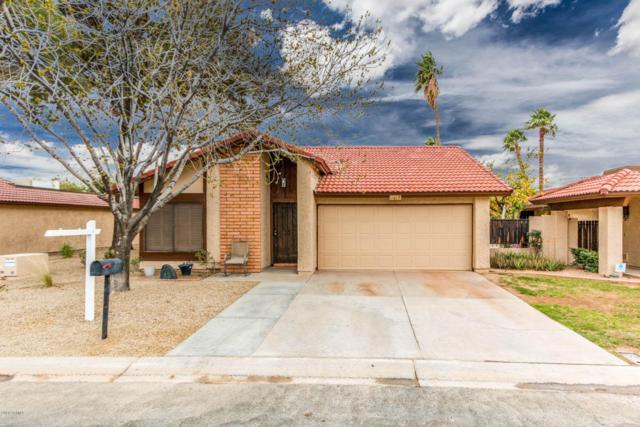 11619 S Ki Road, Phoenix, AZ 85044 (MLS #5722824) :: Kepple Real Estate Group