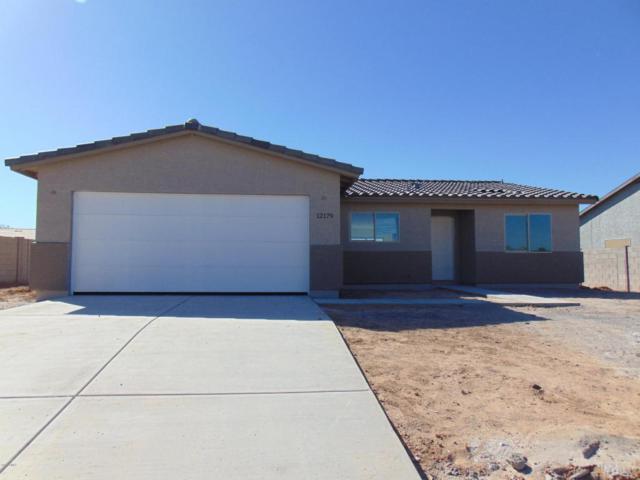 12179 W Jenero Drive, Arizona City, AZ 85123 (MLS #5722882) :: Yost Realty Group at RE/MAX Casa Grande