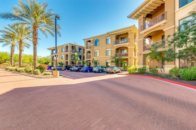 11640 N Tatum Boulevard #2024, Phoenix, AZ 85028 (MLS #5723021) :: The Wehner Group