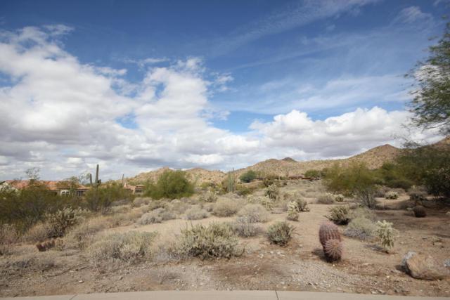 8214 E Vista Canyon Circle, Mesa, AZ 85207 (MLS #5723060) :: Yost Realty Group at RE/MAX Casa Grande
