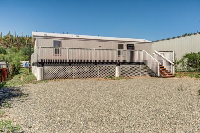 19080 E Palm Ln Drive, Black Canyon City, AZ 85324 (MLS #5723173) :: Kortright Group - West USA Realty