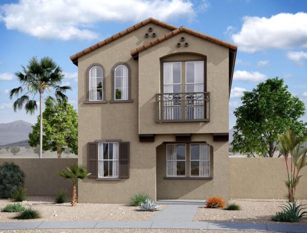 4545 S Emerson Street, Chandler, AZ 85248 (MLS #5723246) :: My Home Group