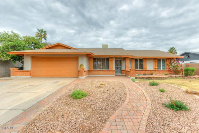 2522 W Curry Street, Chandler, AZ 85224 (MLS #5723331) :: Revelation Real Estate