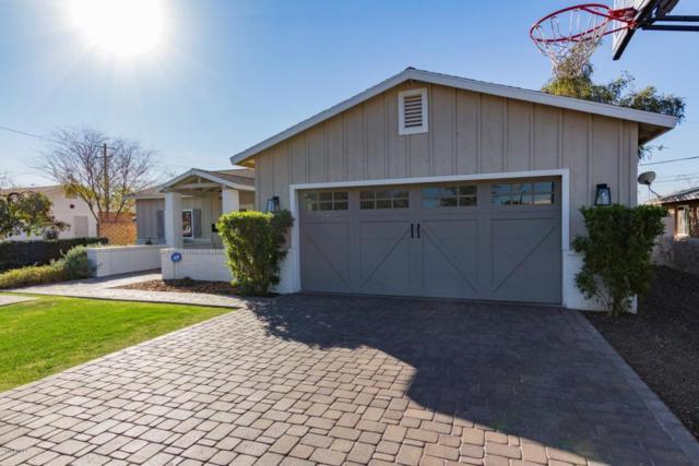 3139 E Elm Street, Phoenix, AZ 85016 (MLS #5723583) :: Essential Properties, Inc.