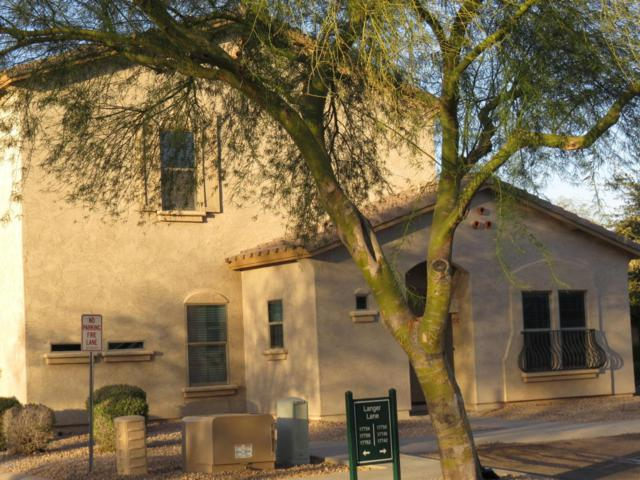 17742 W Langer Lane, Surprise, AZ 85388 (MLS #5723628) :: My Home Group