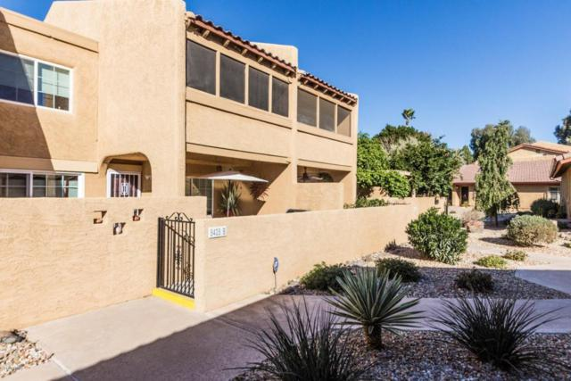 8428 N Central Avenue B, Phoenix, AZ 85020 (MLS #5723722) :: Power Realty Group Model Home Center