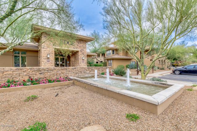 20100 N 78TH Place #2199, Scottsdale, AZ 85255 (MLS #5723828) :: Kepple Real Estate Group