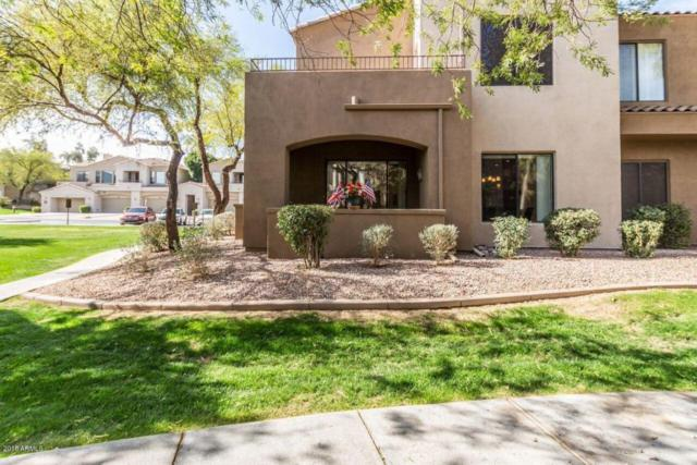 3131 E Legacy Drive #1112, Phoenix, AZ 85042 (MLS #5723954) :: 10X Homes