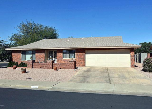4528 E Catalina Avenue, Mesa, AZ 85206 (MLS #5724063) :: Yost Realty Group at RE/MAX Casa Grande