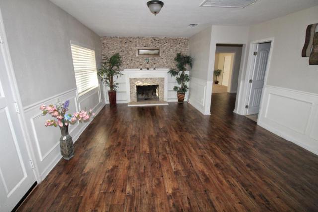 904 N Kadota Avenue, Casa Grande, AZ 85122 (MLS #5724172) :: Yost Realty Group at RE/MAX Casa Grande