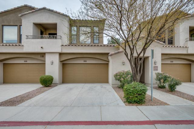 3131 E Legacy Drive #2098, Phoenix, AZ 85042 (MLS #5724182) :: 10X Homes