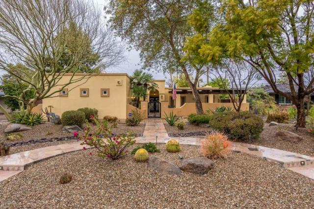 512 W Why Worry Lane, Phoenix, AZ 85021 (MLS #5724185) :: Yost Realty Group at RE/MAX Casa Grande