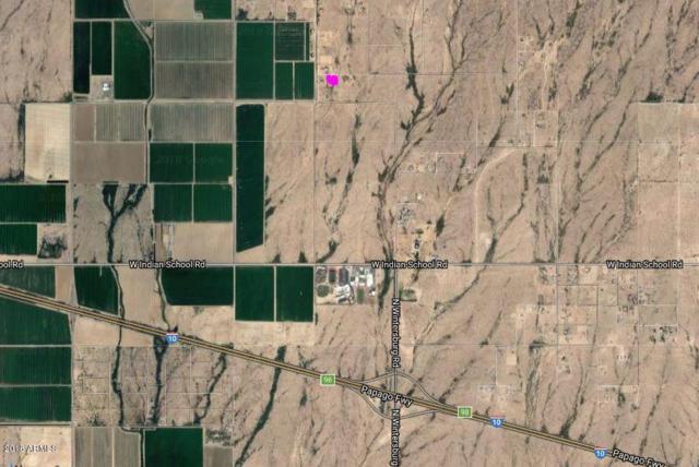 38200 W Orange Drive, Tonopah, AZ 85354 (MLS #5724254) :: The Garcia Group @ My Home Group
