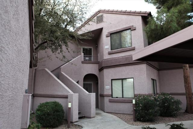 9455 E Raintree Drive #2046, Scottsdale, AZ 85260 (MLS #5724308) :: Lux Home Group at  Keller Williams Realty Phoenix