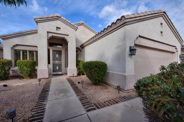 8066 E Theresa Drive, Scottsdale, AZ 85255 (MLS #5724331) :: Kortright Group - West USA Realty