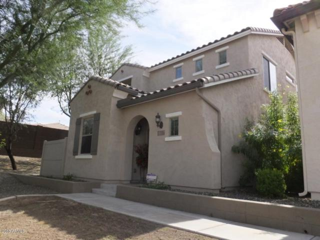 26517 N Babbling Brook Drive, Phoenix, AZ 85083 (MLS #5724404) :: The Laughton Team