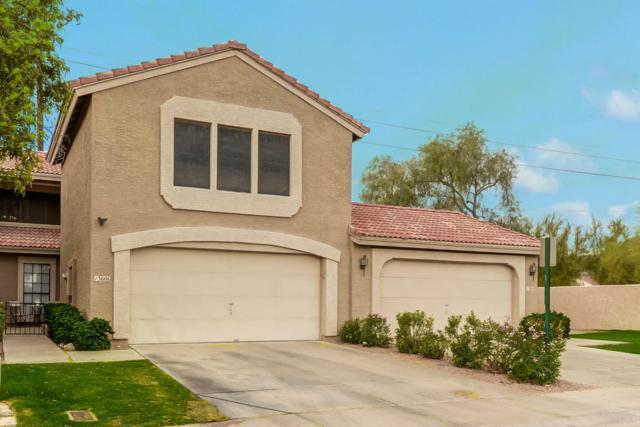 13606 S 41ST Place, Phoenix, AZ 85044 (MLS #5724436) :: Kortright Group - West USA Realty