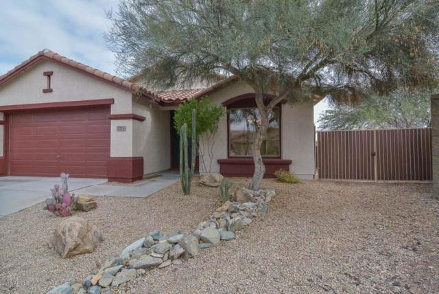 2724 W Steinbeck Court, Phoenix, AZ 85086 (MLS #5724471) :: The Everest Team at My Home Group