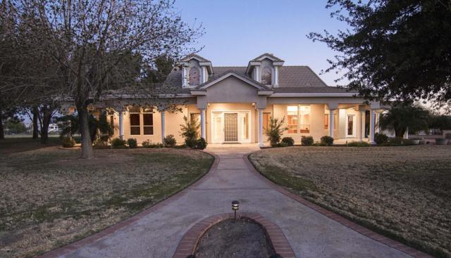 8408 W Augusta Avenue, Glendale, AZ 85305 (MLS #5724511) :: Group 46:10