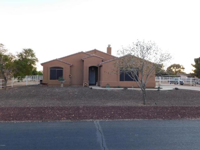 16223 W Lane Avenue, Litchfield Park, AZ 85340 (MLS #5724555) :: Group 46:10