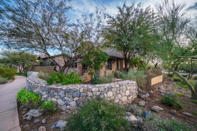 18509 N 94TH Street, Scottsdale, AZ 85255 (MLS #5724570) :: Essential Properties, Inc.