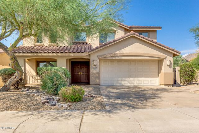10238 E Le Marche Drive, Scottsdale, AZ 85255 (MLS #5724674) :: The Everest Team at My Home Group