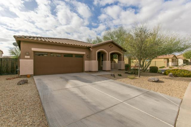 15165 W Glenrosa Avenue, Goodyear, AZ 85395 (MLS #5724681) :: Kortright Group - West USA Realty