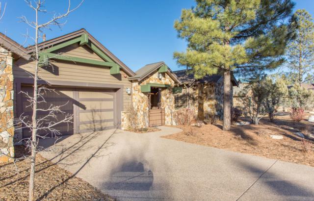 1483 E Castle Hills Drive, Flagstaff, AZ 86005 (MLS #5724697) :: Yost Realty Group at RE/MAX Casa Grande