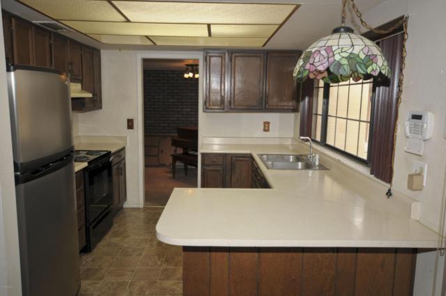 347 Ancora Drive S, Litchfield Park, AZ 85340 (MLS #5724706) :: Devor Real Estate Associates