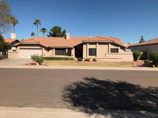 950 E Verde Lane, Tempe, AZ 85284 (MLS #5724739) :: Group 46:10