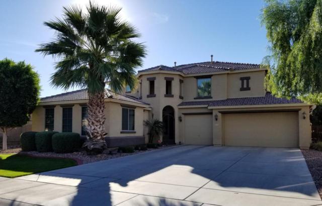 15135 W Sells Drive, Goodyear, AZ 85395 (MLS #5724802) :: Essential Properties, Inc.