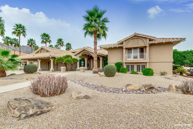 11639 S Tusayan Court, Phoenix, AZ 85044 (MLS #5724811) :: Kepple Real Estate Group
