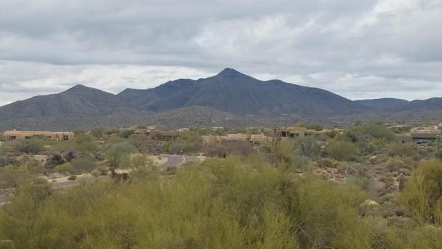 39221 N 104th Place, Scottsdale, AZ 85262 (MLS #5724834) :: Kortright Group - West USA Realty